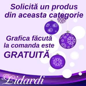Alte articole handmade marca Lidardi, Handmade by Diana Puiu